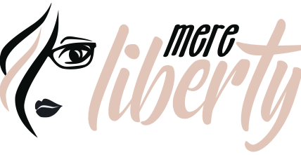 Mere Liberty