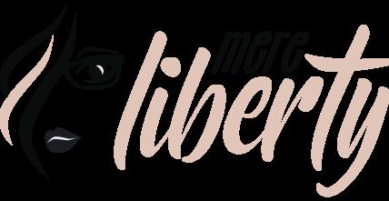 Mere Liberty