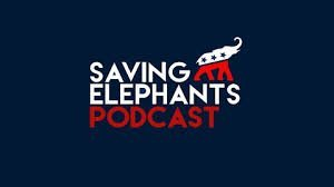 Prolife Matters with Kerry Baldwin – Part 1 Interview on Saving Elephants Podcast