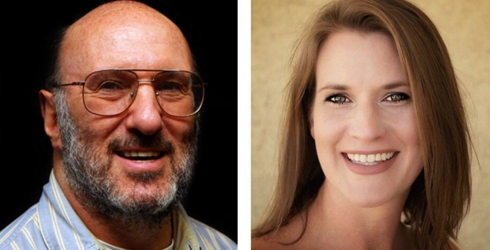 Abortion Debate: Kerry Baldwin and Dr. Walter Block