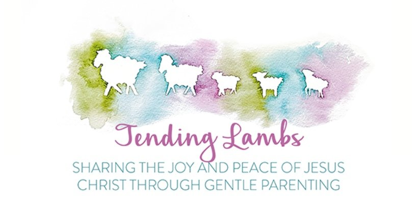 parending pandemic tendig lambs