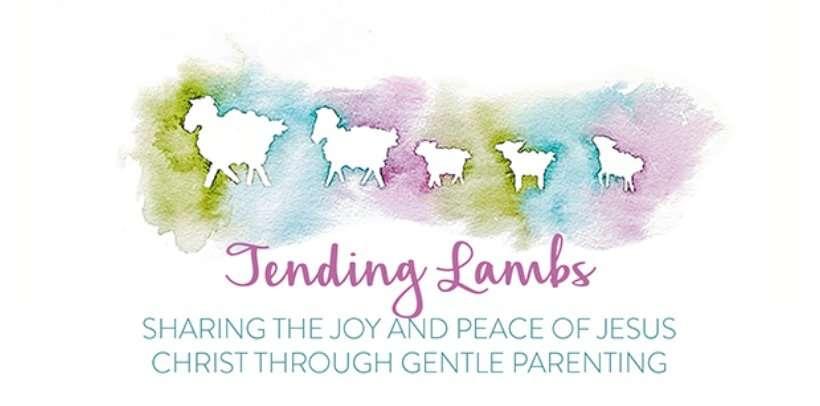 parending pandemic tendig lambs