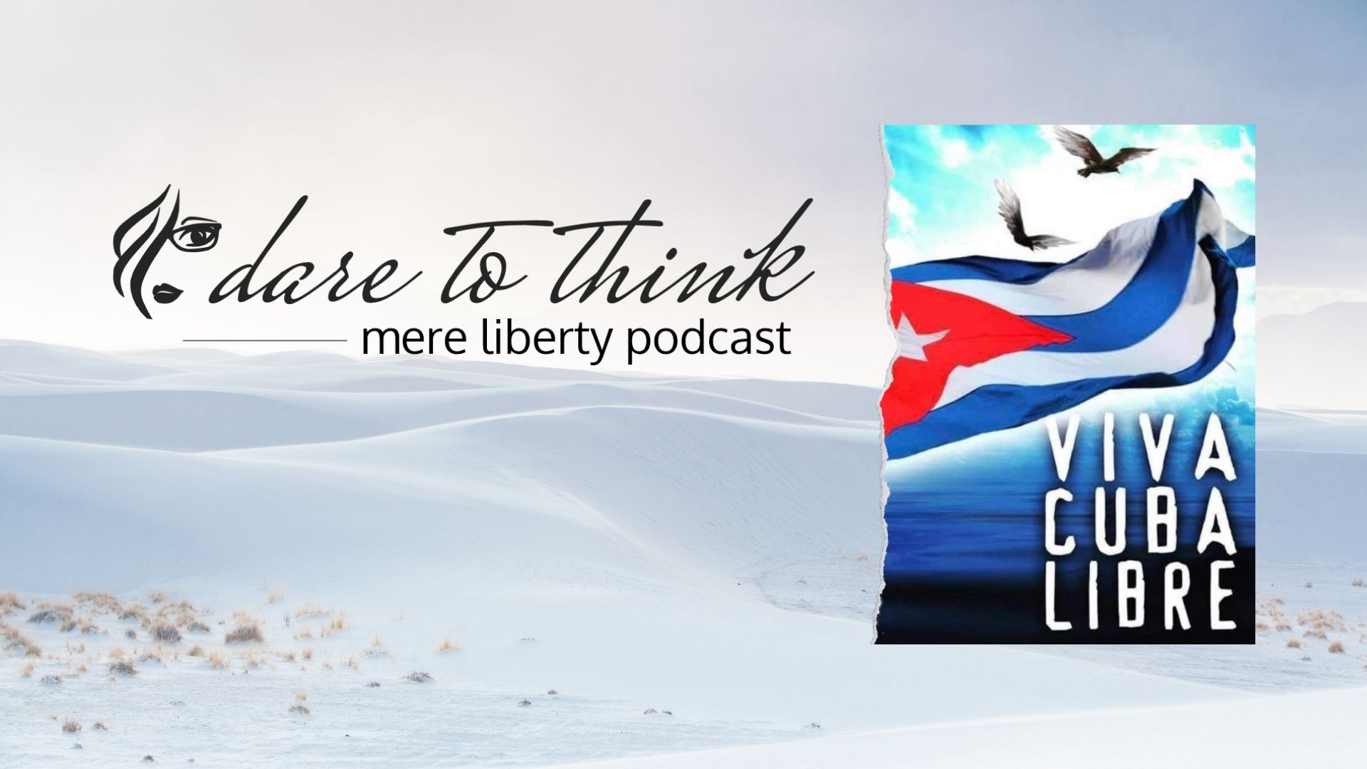 cuban liberty